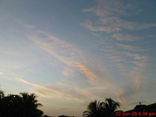020609 Sky