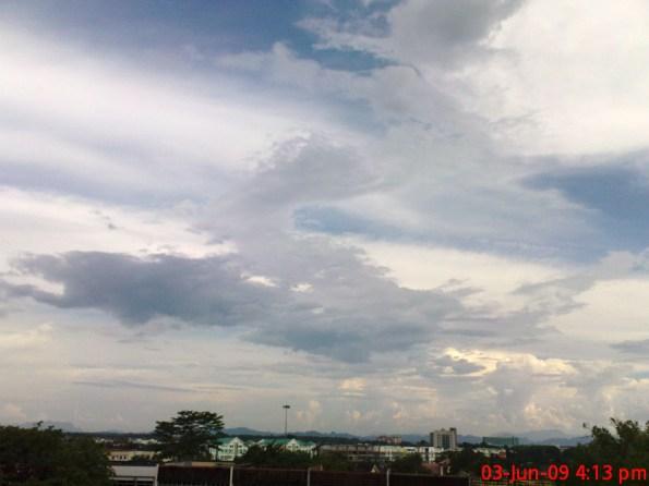 030609 Sky (2)