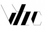 vyzc-logo
